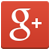 Google Plus: microtivity